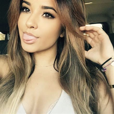 what is becky g favorite color becky g instagram www pixshark images galleries