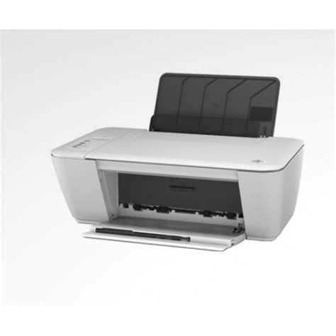 Printer Hp 1510 all in one printer hp deskjet 1510