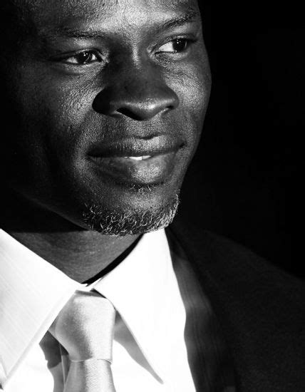 Djimon Hounsou Is One Dude by 12 Best Images About Djimon Hounsou On Wolves