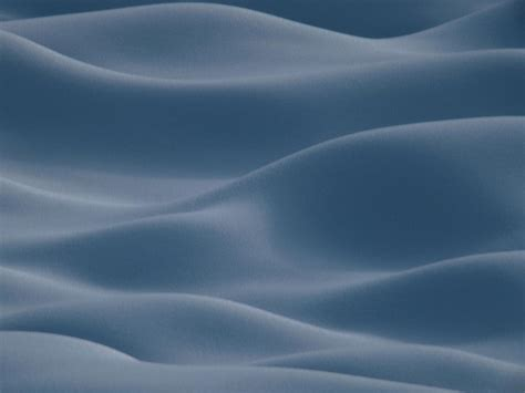 soft waves wallpaper and backgrounds 1152 x 864