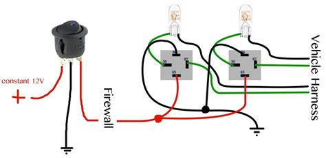 awesome how to connect switch ideas electrical circuit