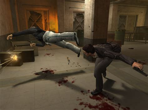 full version games free download for pc max payne 2 max payne 2 game free download full version for pc