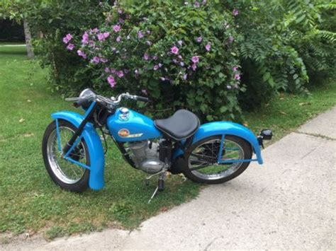 1957 harley davidson hummer 1957 harley davidson for sale used motorcycles on