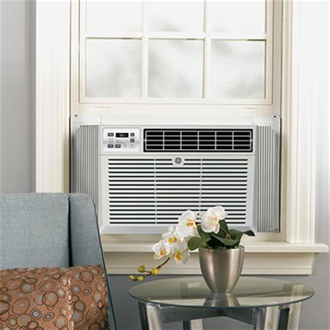 550 Sq Ft House by Air Conditioners The Home Depot