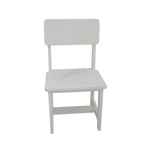 makeup table chair foxhunter dressing table chair set makeup
