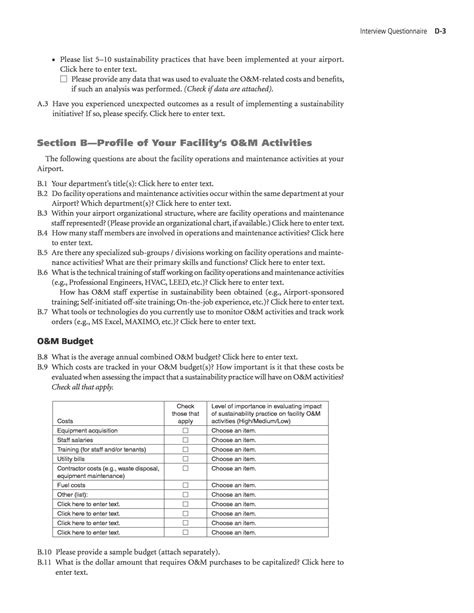 100 custodian question manual 30 4 1
