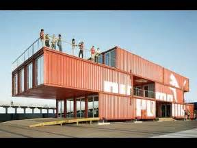 design build homes prefab shipping container homes container houses design