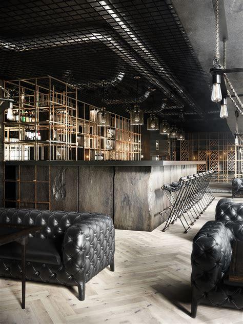 bicchieri rock cafe restaurant quot aut vincere aut mori quot on behance