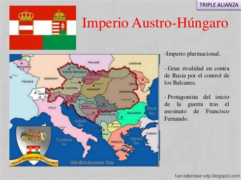 imperio otomano primera guerra mundial la primera guerra mundial