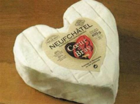Cheese Neufchatel neufchatel cheese nutrition information eat this much