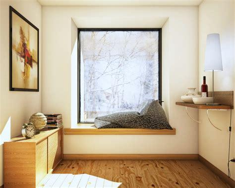 finestra con seduta finestra con seduta aetan gallery c4dzone