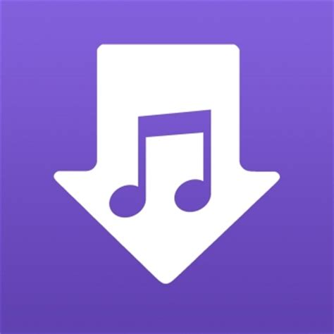 musicdownload com mp3 music downloader free music app review ios free