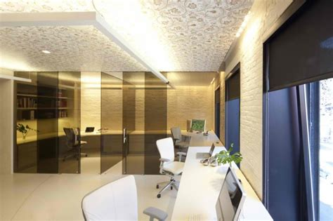 flavor paper hq by skylab architecture decoholic flavor paper hq by skylab architecture decoholic