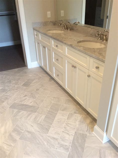 best stone for bathroom floor best tile company bathrooms minnesota stone loversiq