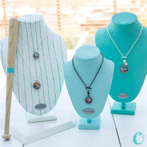 Origami Owl Knock - 17 best images about origami owl ingersoll