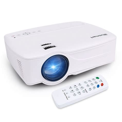 Lu Proyektor the best business projectors for 2018 reviews wire top pro
