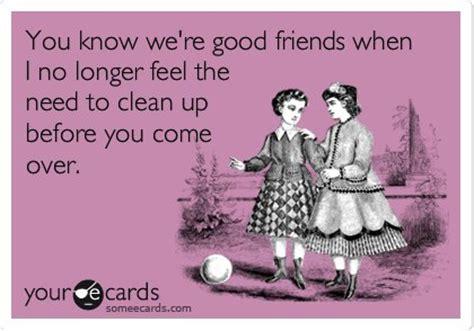 Good Friends Meme - you know were good friends when jokes memes pictures