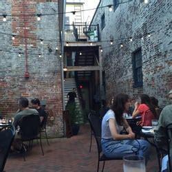 thames street oyster house menu thames street oyster house 869 photos restaurant de fruits de mer fells point