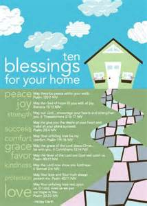 new home bible verse 1000 housewarming quotes on new homeowner