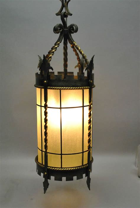 Wrought Iron Light Fixture Best 25 Wrought Iron Chandeliers Ideas On Pinterest Wrought Iron Tuscany Decor And Iron