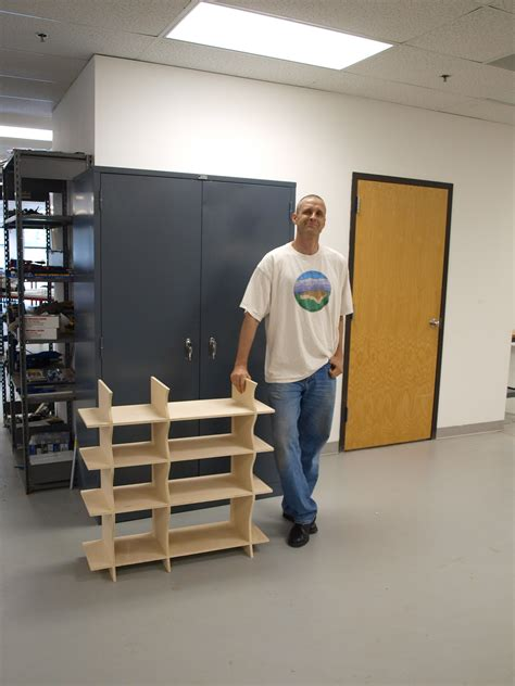 woodworking classes cleveland woodworking classes bay area with innovative images in