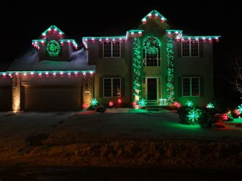 exterior holiday light ideas the best 40 outdoor lighting ideas that will leave you breathless