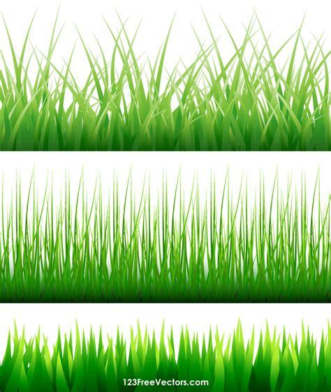grass clipart free grass borders clip 62