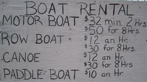 pymatuning lake boat rental prices who are these kayakers and why aren t you at busse woods