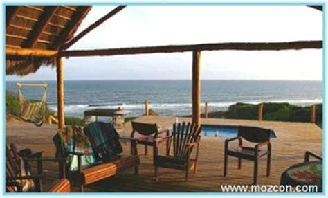 paradise 4u info paradise 4u chidenguele mozambique