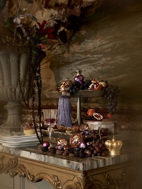 etagere weihnachtlich schm cken zum advent 10 schnelle dekorationsideen und 5 sch 246 ne