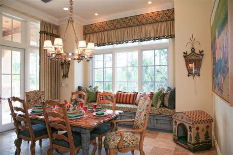 Rustic Dining Room Wall Decor Ideas Stupendous Mirrored Candle Wall Sconce Decorating Ideas