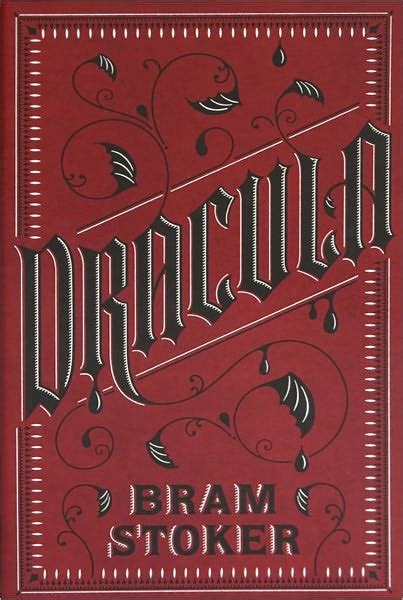 dracula books dracula by bram stoker bookwormchatterbox