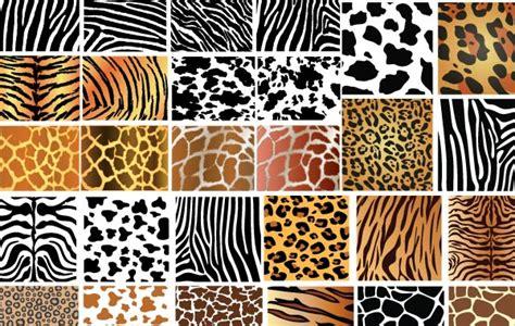 pattern tiger ai アニマル柄のパターン 無料イラスト ai 無料イラスト フレーム be bop info