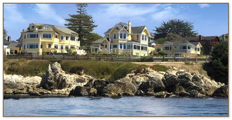 bed and breakfast in monterey ca bed and breakfast monterey ca bed and breakfast monterey ca california is perfect