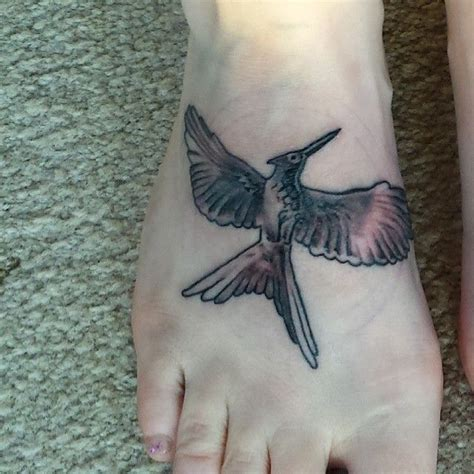 tattoo prices tunbridge wells 109 best hunger games tattoos images on pinterest game