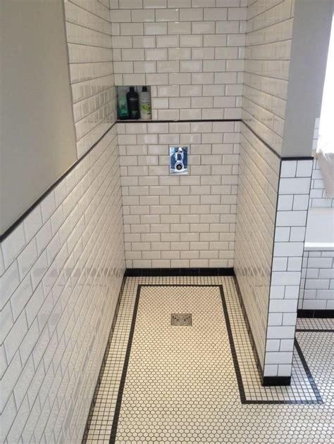 bathroom tiles victorian 278 best the victorian bathroom images on pinterest