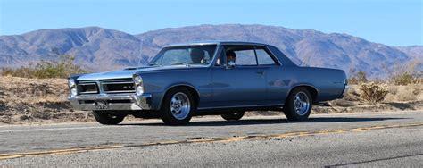 Dealer Pontiac wheeler dealer pontiac benchwesta