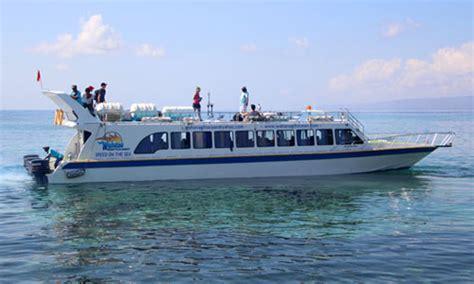 fast boat dari bali ke lombok fast boat atau kapal cepat dari padang bai bali ke lombok