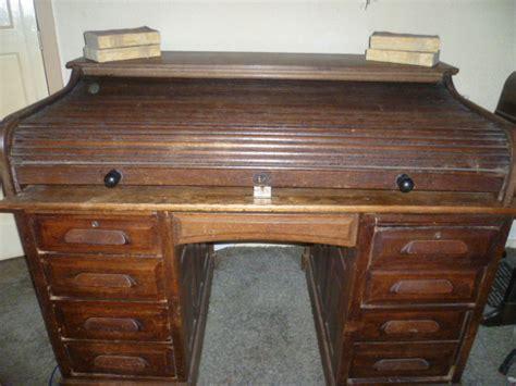 Antiek Bureau Kopen by Antiek Bureau Ca 1900 Catawiki