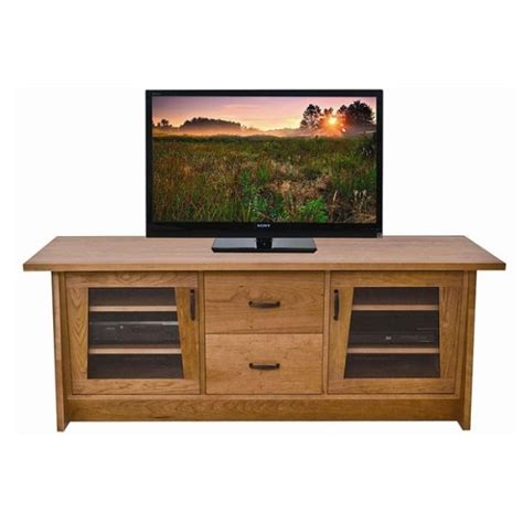 tv cabinets with glass doors wooden tv cabinets with doors wooden corner tv cabinet