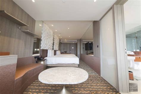 day room singapore airport crowne plaza changi airport opens new wing