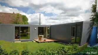 Modern Homes For Sale Modern Shipping Container Homes For Sale Container House