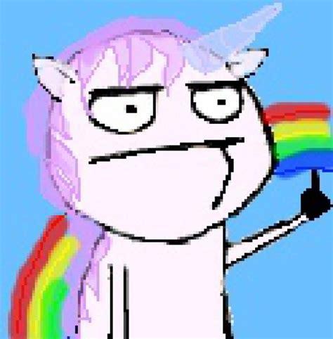 Tumblr Meme Faces - reaction meme faces tumblr image memes at relatably com