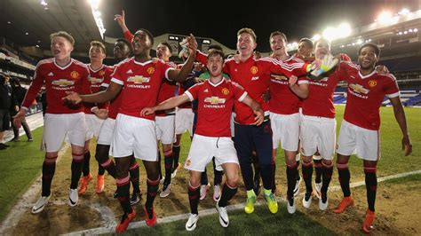 Premier League 2 premier league 2 competition format history