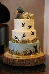 17 best ideas about duck 17 best ideas about hunting grooms cake on pinterest