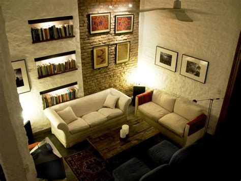 loft apartments with brick walls buenos aires contemporary style loft loft apartment