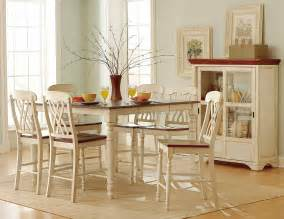 high dining room chairs best dining room furniture sets