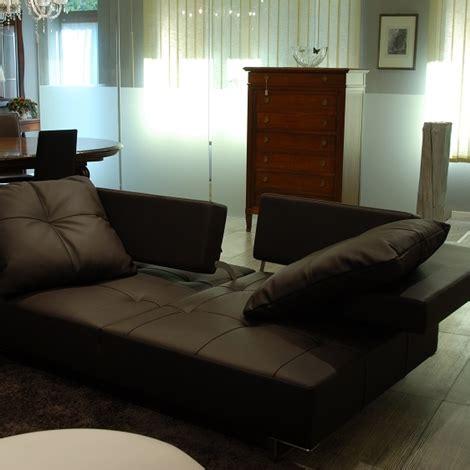 arketipo divani prezzi divano arketipo loft divani relax pelle divano 2 posti