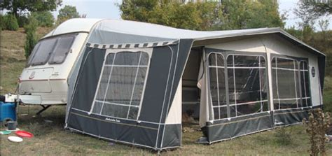 Cervan Awnings For Sale by Bulgarian Houses For Sale Border Kirkovo Properties