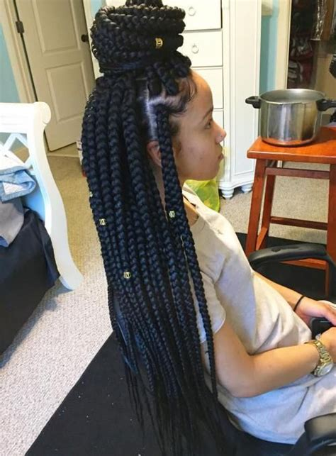 black girls hairstyles and haircuts 40 cool ideas for best 25 black girl braids ideas on pinterest corn